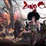 [E3:2012] Ace Team y Atlus USA Anuncian Zeno Clash 2