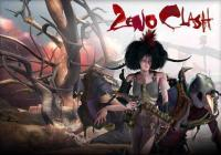[E3:2012] Ace Team y Atlus USA Anuncian Zeno Clash 2