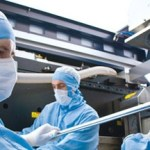 Intel invierte US$ 4.100 millones en ASML para re-equipar sus fábricas