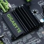 Gigabyte lanza concurso de OC para dueños de placas Z77