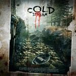 Sale a la luz el nuevo DLC para Left 4 Dead 2: Cold Stream