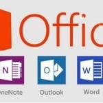 Microsoft presenta oficialmente Office 2013, descarga ya la Customer Preview!