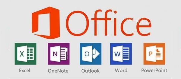 microsoft presenta oficialmente office 2013 descarga ya la customer