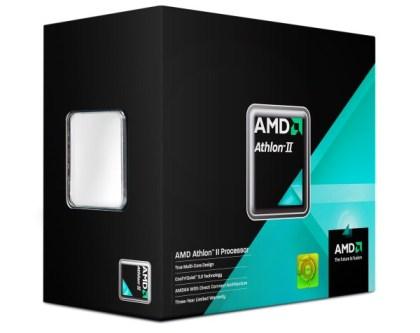 amd-athlon-ii-pib