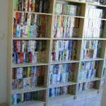 ¿Te sobra 1 millón de Euros?, Pues puedes comprarte una colección completa de juegos!!