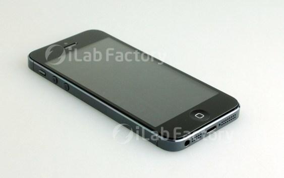 [FOTOS] Así sería el iPhone '5' de Apple