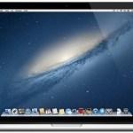 Apple vende 3 millones de copias de OS X Mountain Lion en 4 días