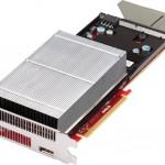 AMD lanza sus FirePro S9000 y S7000 para el segmento de servidores