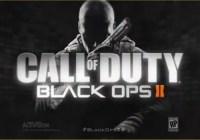 Detalles de las Ediciones Especiales de Call of Duty: Black Ops II