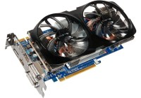 Gigabyte GTX 660 Ti WindForce 2X OC y Gigabyte GA-Z77MX-D3H-TH