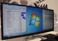 "IFA2012: LG muestra su monitor IPS LED Ultra-ancho de 29"" (2560×1080 píxeles)"