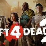 Valve: Juego Left 4 Dead 2 corrió más rápido en Linux que en Windows