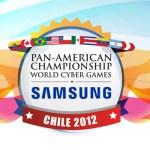 Estuvimos en la Pan-American World Cyber Games 2012 ¡Aquí las fotos!