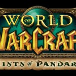 [Gamescom 2012] World of Warcraft: Mists of Pandaria Cinematic Trailer