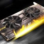 Más GeForce GTX 660 Ti para elegir, Zotac destaca con su modelo Extreme Edition!