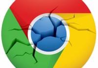 Google anuncia Pwnium 2 para Octubre, con US$ 2 millones en recompensas