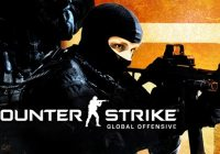 Counter Strike: Global Offensive ya está disponible en Steam.