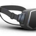 Facebook compra Oculus VR por $ 2.000 millones de dólares.