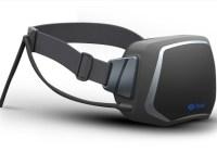 Oculus Rift + Half-Life 2 = Realidad Virtual FTW!
