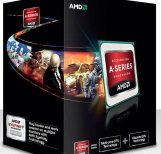 AMD_Trinity_Box