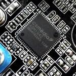 ASMedia alista sus nuevos controladores USB 3.5