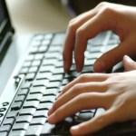 SUBTEL: Acceso a Internet en Chile se duplica y llega al 34% en 30 Meses