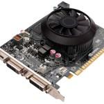 Las NVIDIA GeForce GTX 600 series también bajan sus precios