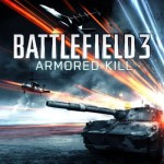 [Review] Battlefield 3: Armored Kill