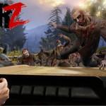 Más Gameplay de The War Z… ¡ahora con más zombies!