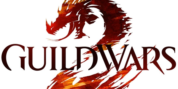 ¡Guild Wars 2 vende más de 2 millones de copias!