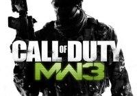 ¡Call of Duty Modern Warfare 3 gratis por el fin de semana!
