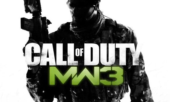 ¡Call of Duty Modern Warfare 3 gratis por el fin de semana!