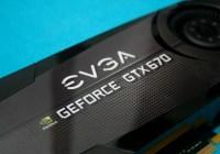 Review: EVGA GeForce GTX 670 FTW LE & 2 Way SLI