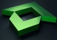 AMD reduce pedidos de Wafer a GlobalFoundries y deberá compensar
