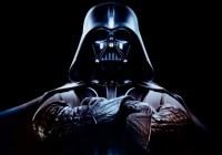 George Lucas vende Lucasfilm por US$ 4.050 millones a Walt Disney, nueva trilogía en camino