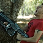Cliff Bleszinski abandona Epic Games
