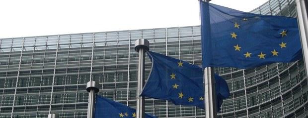 Union_Europea_flags