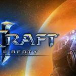 ¡Blizzard actualiza las cuentas de 180 días de StarCraft 2 a ilimitadas!