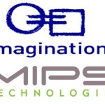 MIPS vende un gran número de patentes a ARM y es adquirida por Imagination Technologies