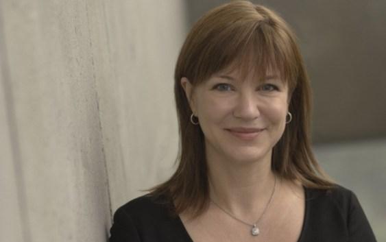 Microsoft nombra a Julie Larson-Green como reemplazo de Sinofsky
