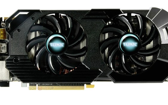 "Primeras Radeon HD 7870 con GPU ""Tahiti LE"""