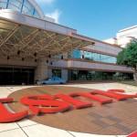 TSMC podría abrir su primera fábrica de manufactura en Estados Unidos