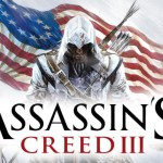Assassin's Creed III ya se encuentra en Pre-venta por Steam.