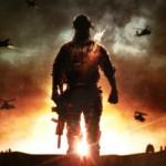 [Rumores] Al parecer tendriamos un trailer de Battlefield 4 hoy en la presentación de Sony