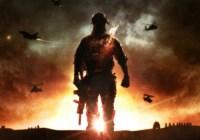 Battlefield 4 seria presentado este 26 de Marzo para la GDC [Rumores]