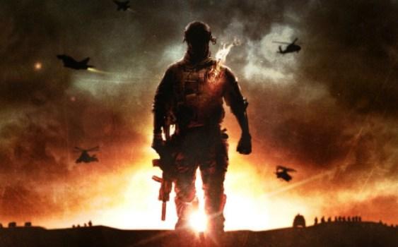 Se filtra supuesta informacion de Battlefield 4 desde EA China [Rumores]