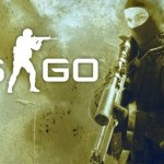 Counter Strike: Global Offensive gratis por el fin de semana.