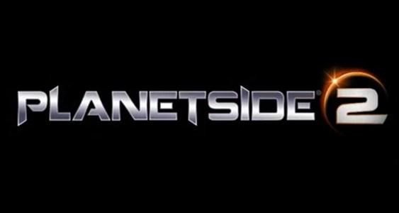 Planetside 2 disponible en Steam completamente gratis.