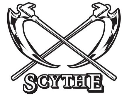Scythe USA anuncia que no se retira del mercado!