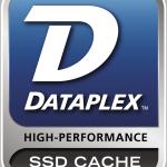 Samsung adquiere NVELO, desarrolladora del software Dataplex para SSD de Cache